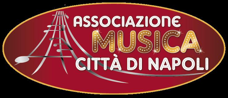 Associazione Musica Città di Napoli